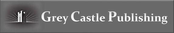 GREY CASTLE PUBLISHING