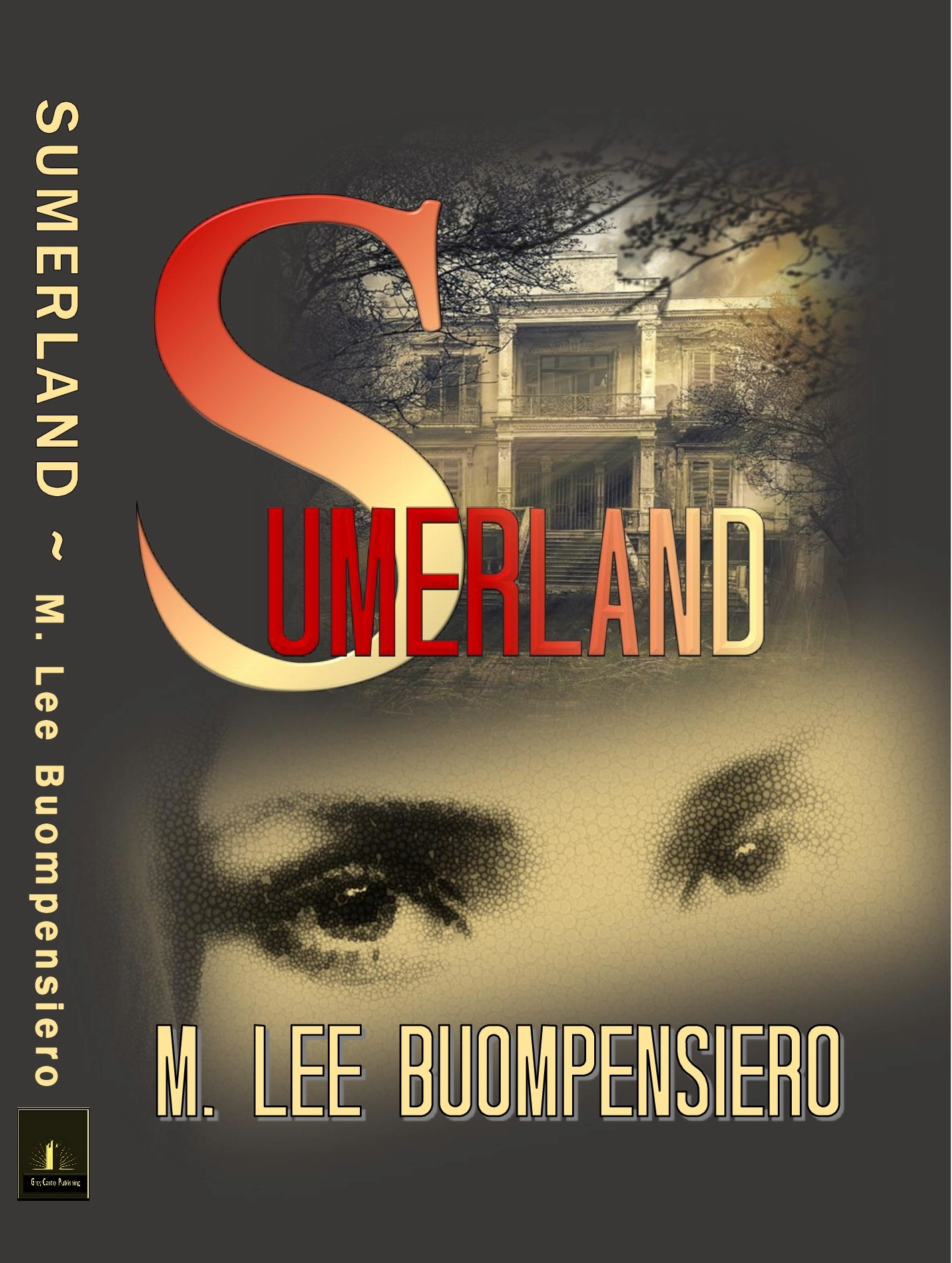 Sumerland Cover-Spine 1-17-19